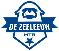 MTB De Zeeleeuw
