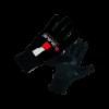 A61wintergloves-handschoenen.png