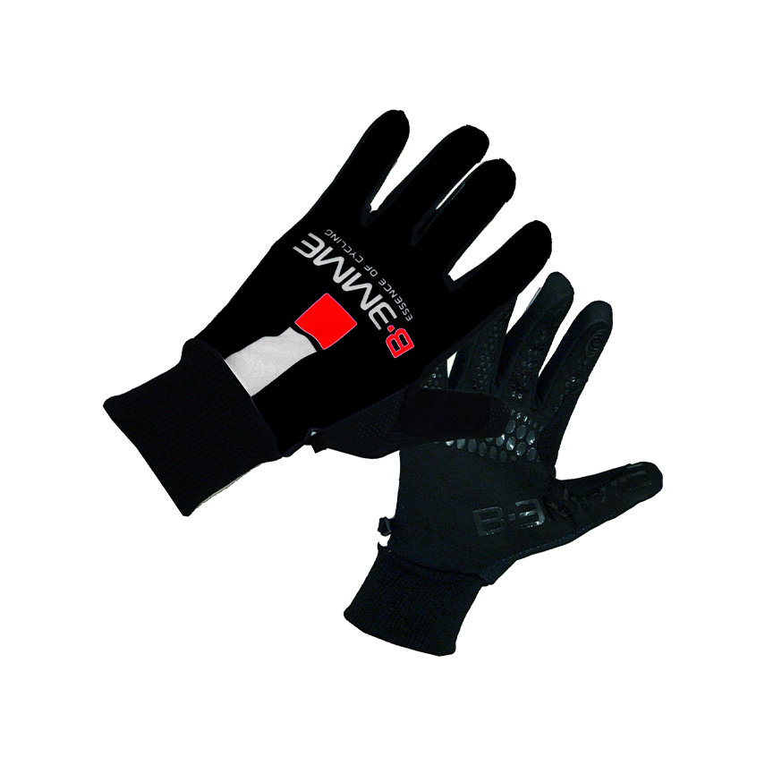 A61wintergloves-handschoenen.png