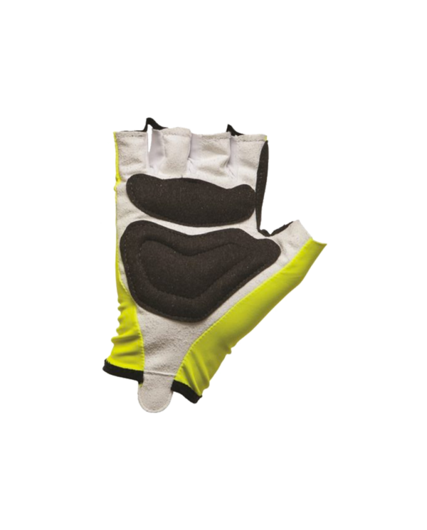 Chrono-Gloves-Fluor-achter.png