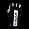 Chrono-Gloves-Zwart-voor.png