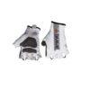 Handschoenen Biemme klein (voorbeeld)