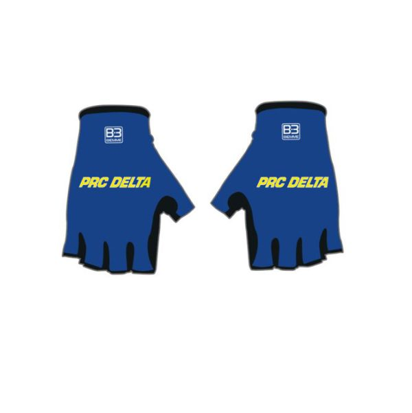 Handschoenen PRC Delta klein