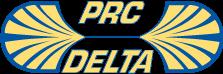 PRC Delta