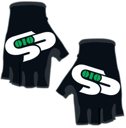 CS010 handschoenen