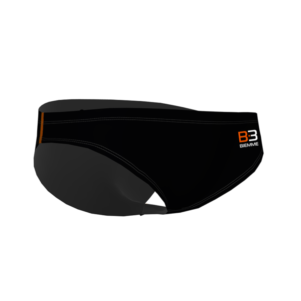 RB81B001M_COSTUME_UOMO_fronte-1