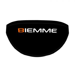RB81B001M_COSTUME_UOMO_retro-1-300×300