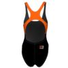 RB82B001L_COSTUME-DONNA_retro