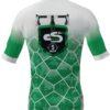 CS010 Lustrum jersey back