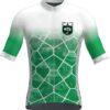 CS010 Lustrum jersey front