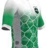CS010 Lustrum jersey side right